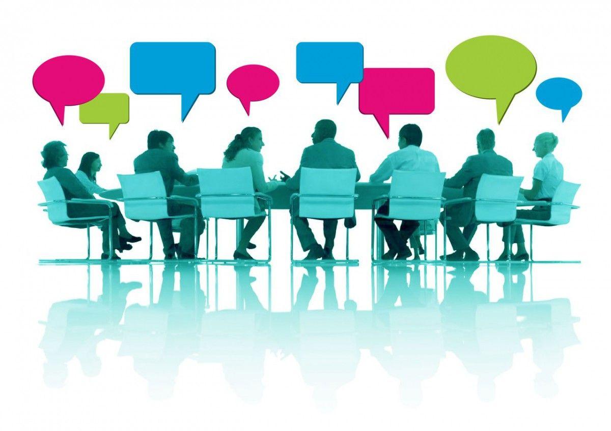 Прокопчане могут принять участие в общественном обсуждении прогноза социально-экономического развития области до 2024 года