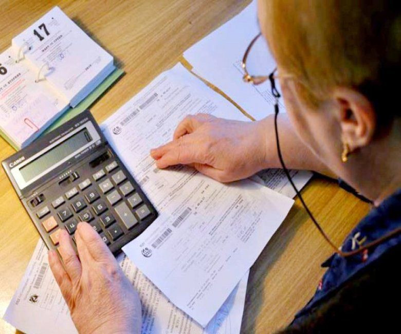 Порядок получения субсидий на оплату услуг ЖКХ стал проще