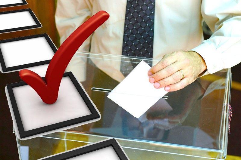 В Кузбассе предвыборную борьбу за пост главы региона продолжают шесть претендентов
