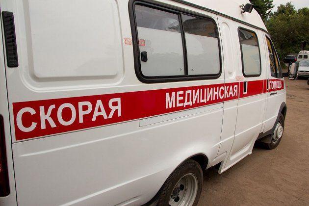 В Прокопьевске 5 человек отравились угарным газом: подробности происшествия