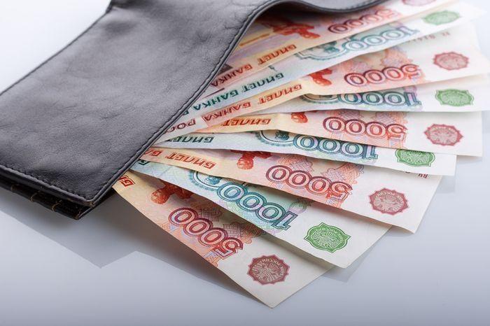 В Прокопьевске обманутый вкладчик стал жертвой мошенничества и снова потерял деньги