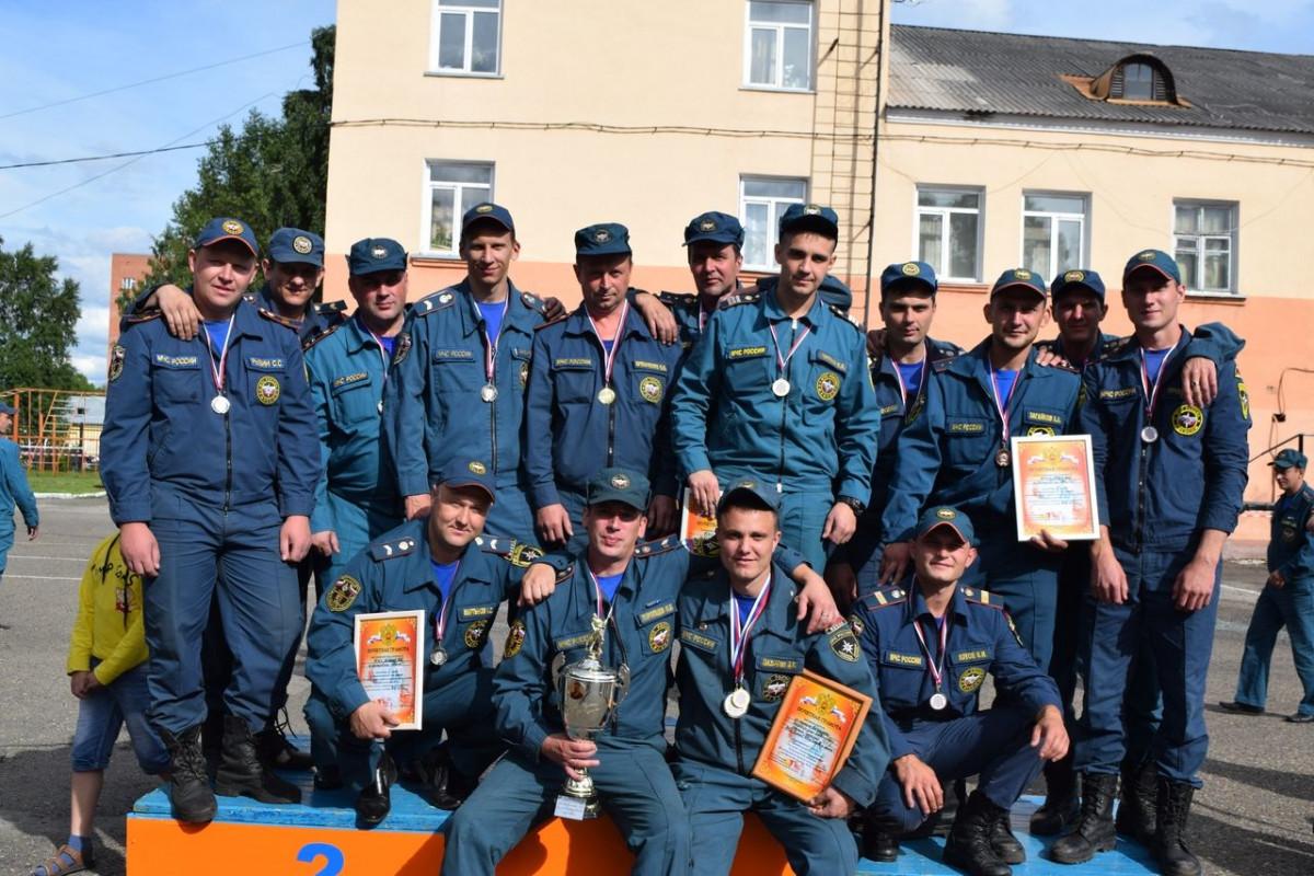 россия 1 вести кузбасс соревнования по гдзс