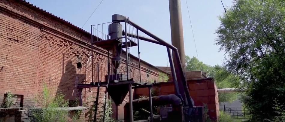 Прокопьевск готовится к зиме: на Ясной Поляне одна котельная будет работать за три