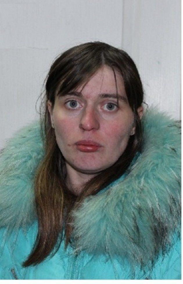 В Прокопьевске нашлась пропавшая без вести женщина