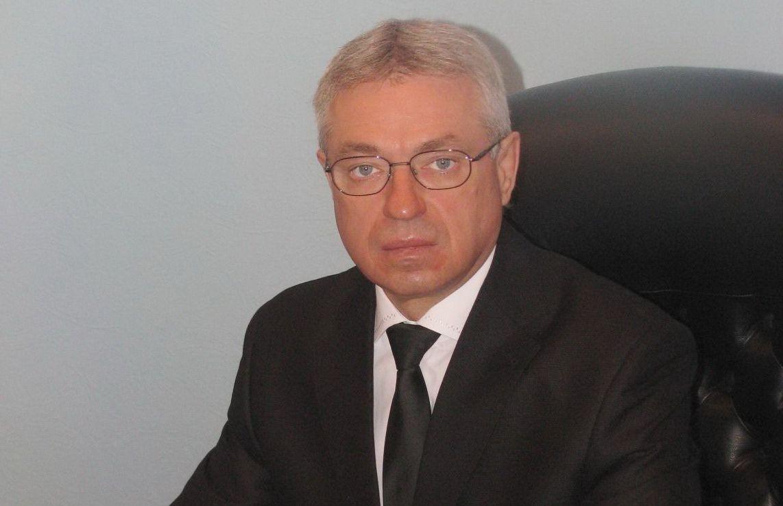 В Киселевске состоялись выборы главы города