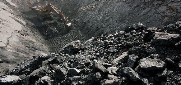 В Кузбассе семь угольных участков пойдут на продажу