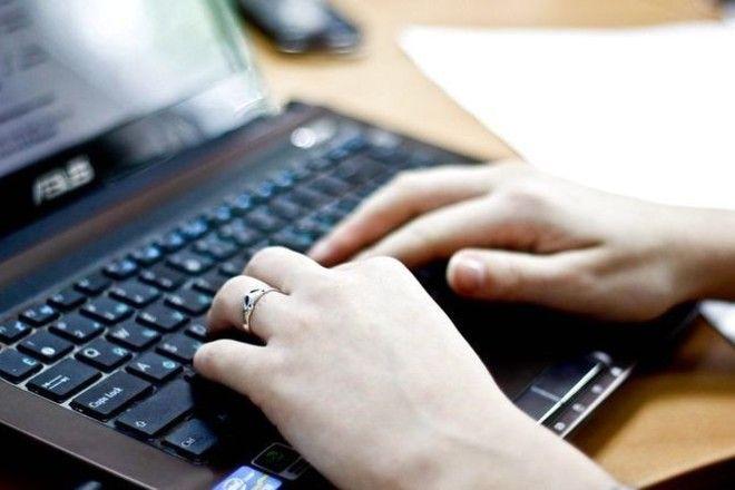 Масштабные перебои в работе интернета ожидаются в октябре