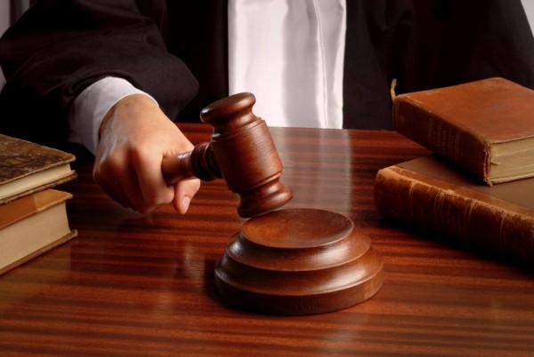 Осужден 18-летний кузбассовец за развращение несовершеннолетней
