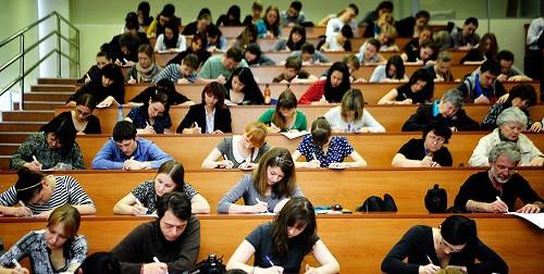 В мировой рейтинг трудоустройства выпускников попали 11 вузов России