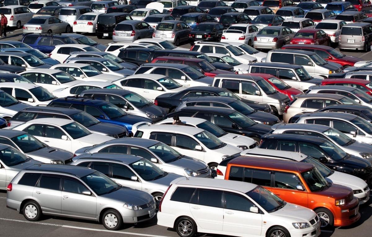 искать продажа бу машины в россие поиск