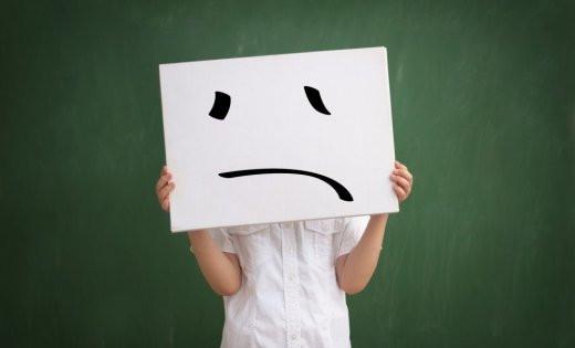 Социологи назвали самую несчастную страну в мире