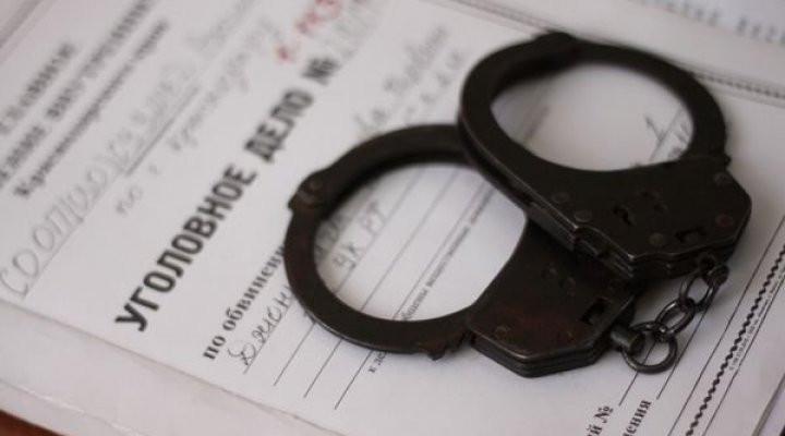 Житель Киселевска осужден за убийство женщины и изнасилование ее дочери