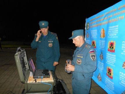ЧП на шахте Кузбасса: после аварии под завалом оказался один горняк