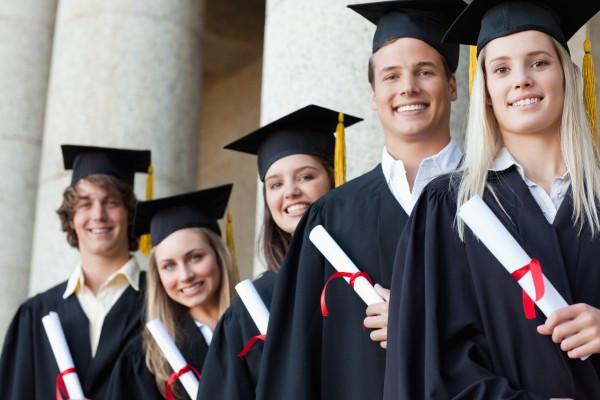 Университет Кузбасса вошел в рейтинг вузов европейского уровня