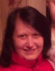 Помогите розыску! Пропала без вести жительница Киселевска