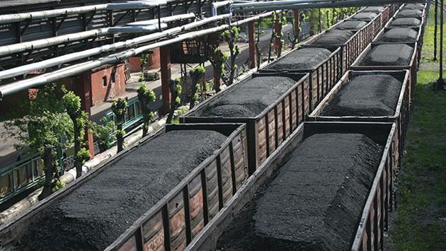 Более 6 млрд рублей будет вложено в разработку угольного месторождения вблизи Прокопьевска и Новокузнецка