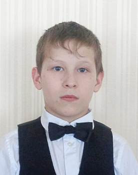 Помогите розыску! В Новокузнецке пропали без вести двое подростков