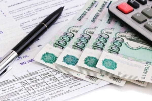 Россиянам предлагают оплачивать коммунальные долги соседей
