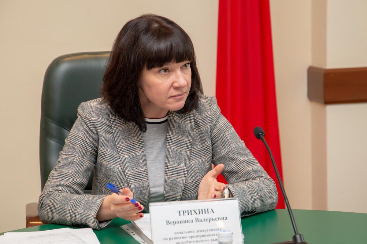 В Кузбассе несколько дней в году продажа алкоголя будет под запретом