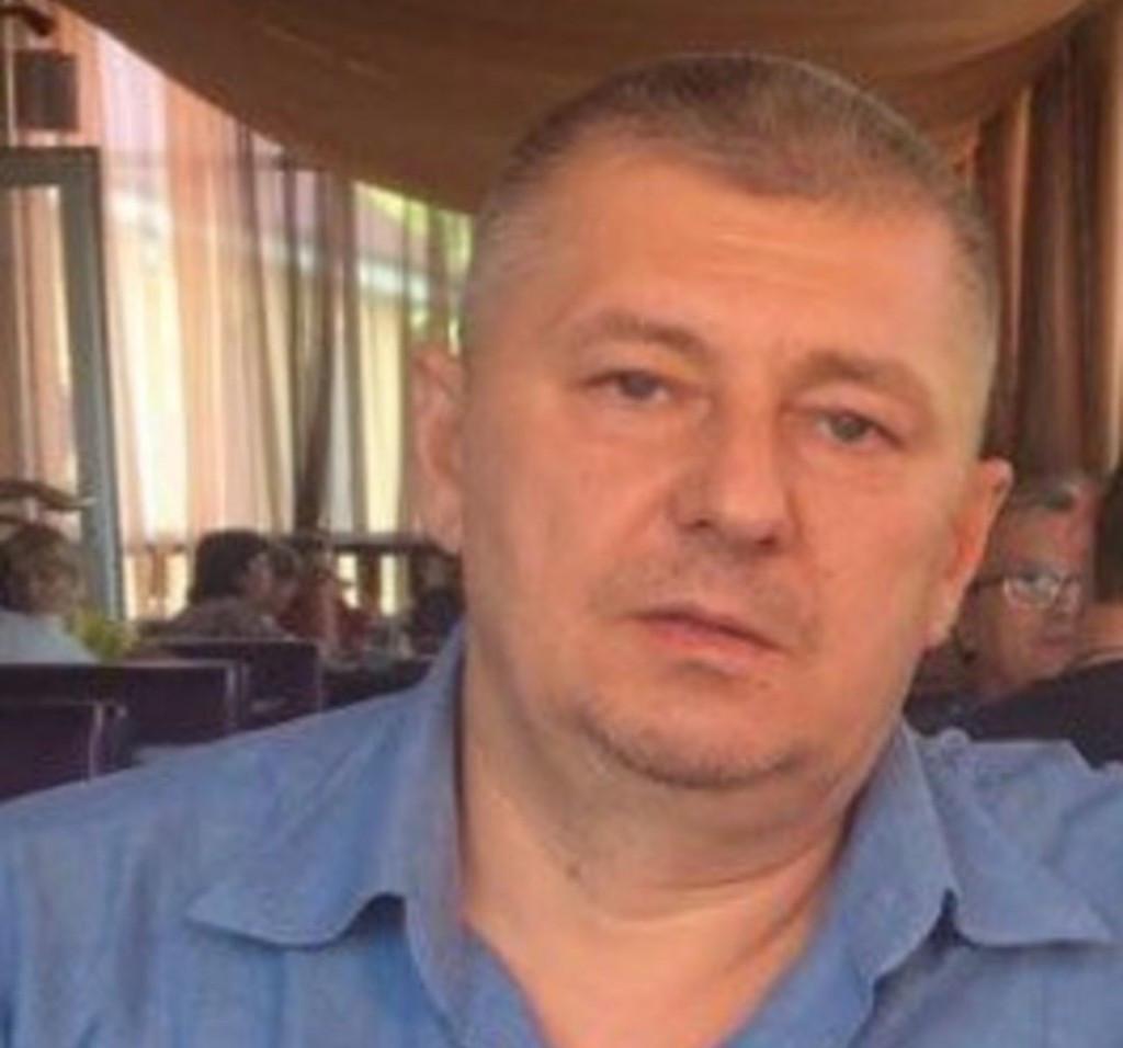 Дело об исчезновении прокопьевского угольщика передали в центральный аппарат СКР