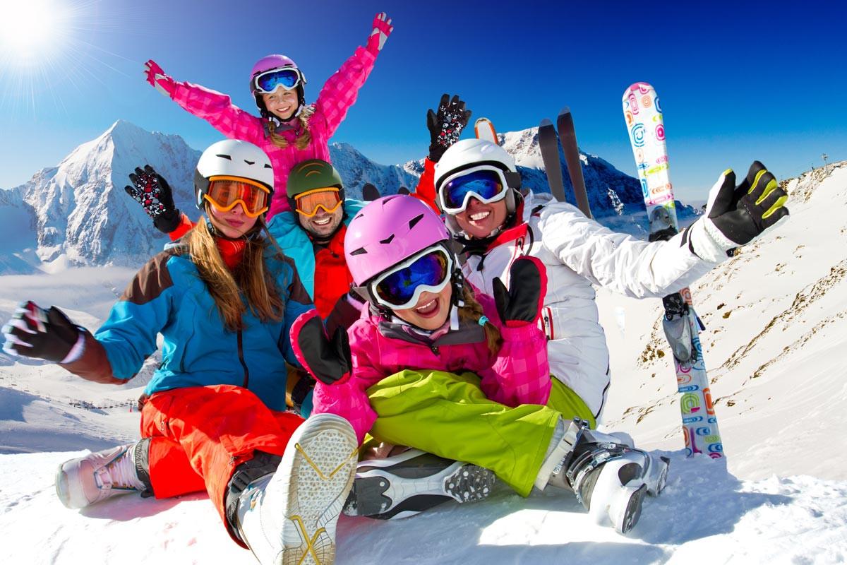 Стало известно, когда в Шерегеше состоится торжественное открытие нового горнолыжного сезона