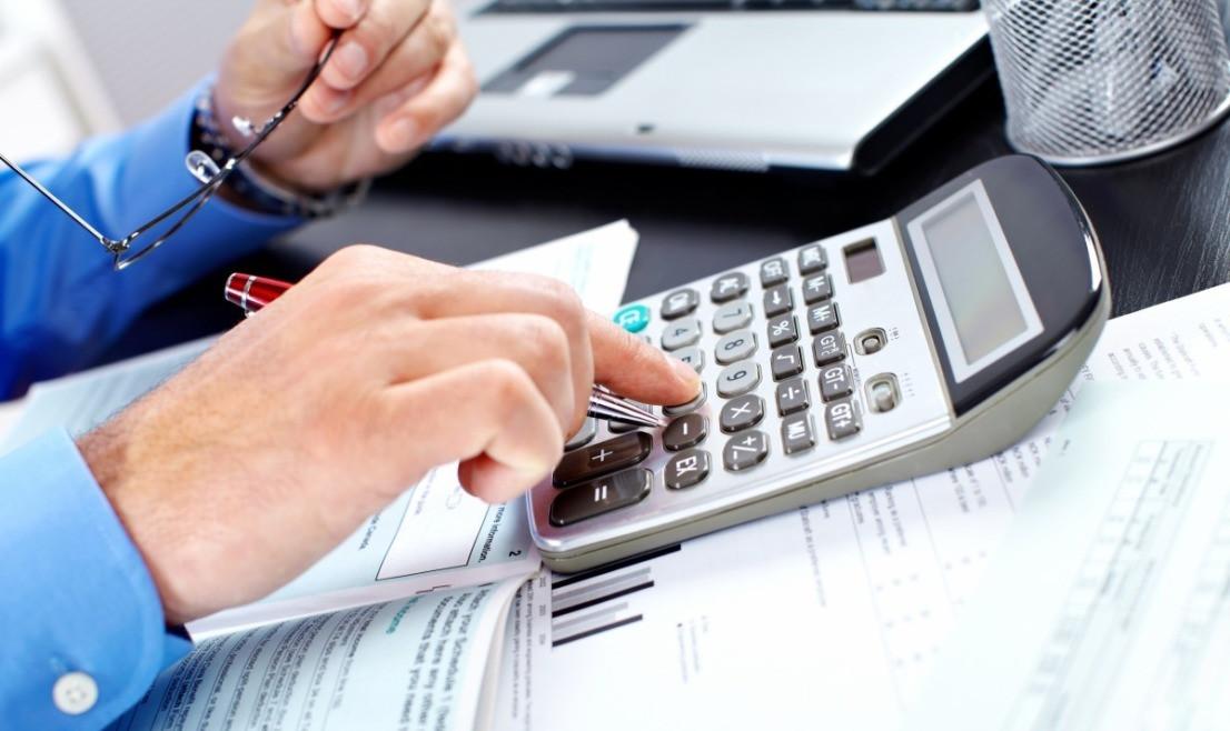 Депутаты Госдумы одобрили в первом чтении законопроекты о налоговом режиме для самозанятых