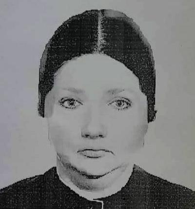 Полицейские Кузбасса разыскивают лжемедсестру, которая обманывает пенсионеров