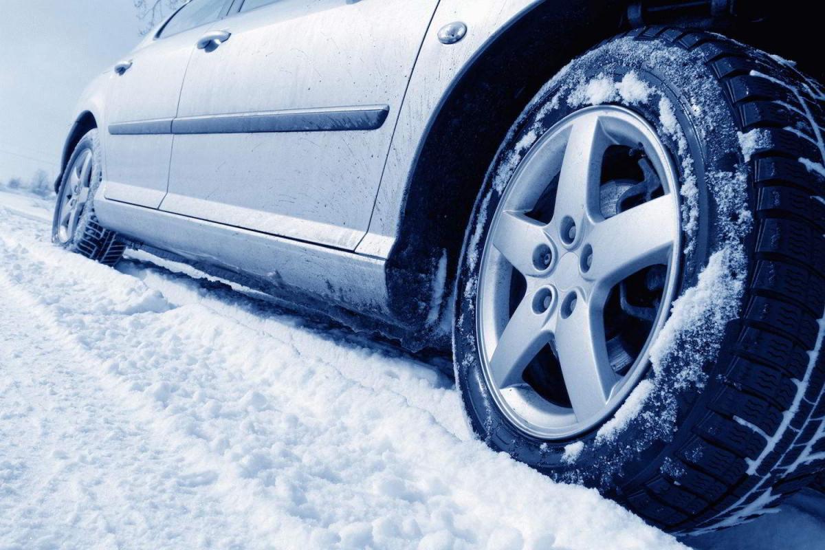 Российские автоперевозчики требуют запретить BlaBlaCar