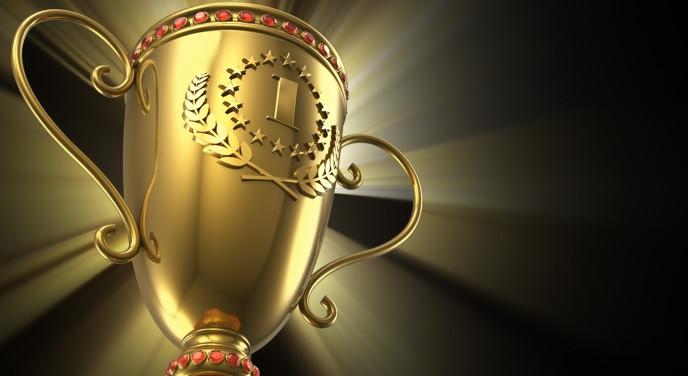 Прокопчане стали победителями и призерами областных соревнований по легкой атлетике