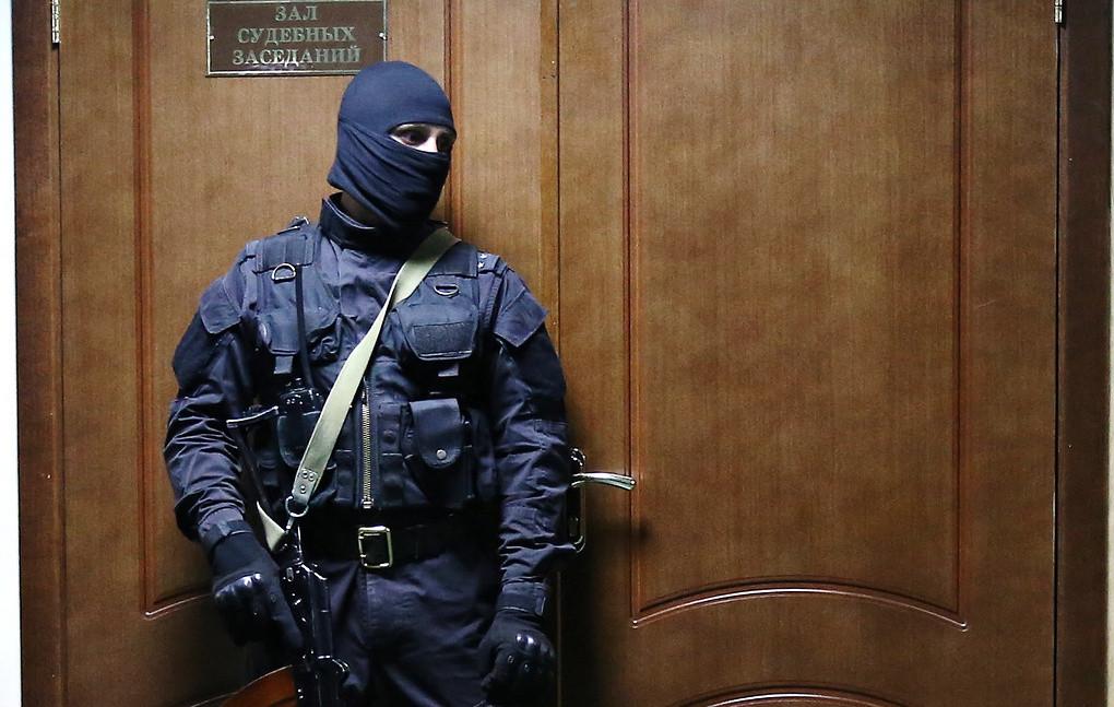 Бывшему начальнику отдела МЧС Кузбасса предъявили обвинение в мошенничестве