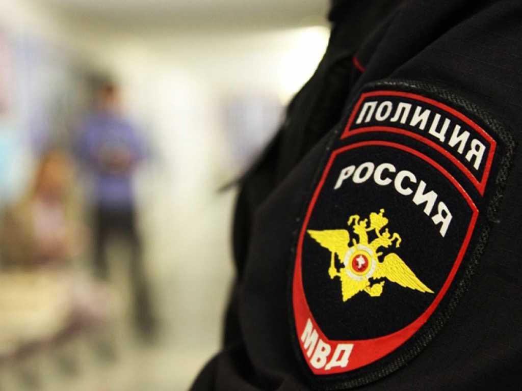 В Прокопьевске найден пропавший без вести 11-летний школьник
