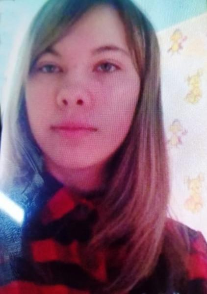 Несовершеннолетняя прокопчанка ушла из дома: полиция просит помочь розыску