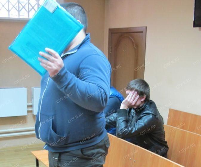 В Прокопьевске предприниматель стал жертвой вымогателей