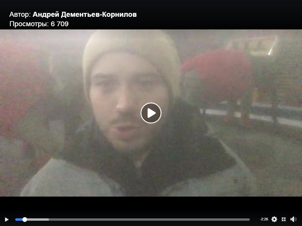 В Новокузнецком цирке замерзают слоны