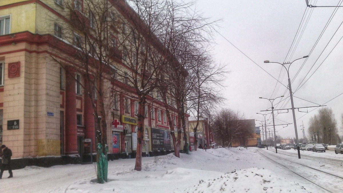 Кузбасс получил 1,5 млрд рублей на развитие моногородов