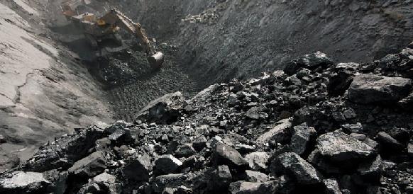 В Прокопьевском районе угольный разрез продан за $130 млн