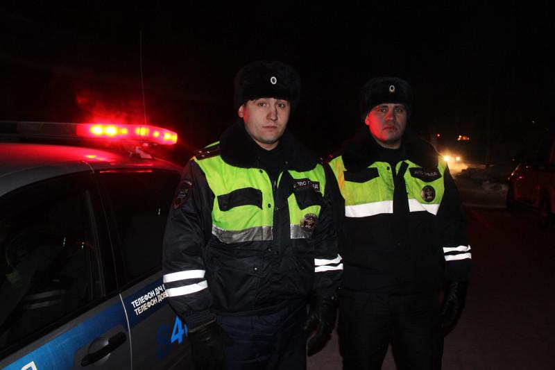 В Кузбассе пенсионерка попала в огненную ловушку