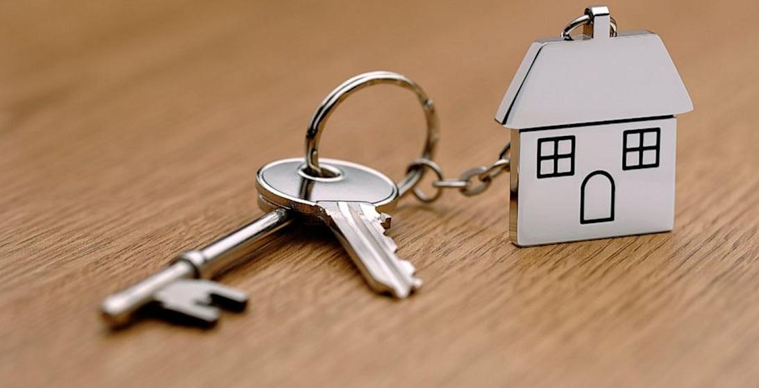 В 2019 году около 500 кузбасских семей, проживающих на подработанных территориях, улучшат свои жилищные условия