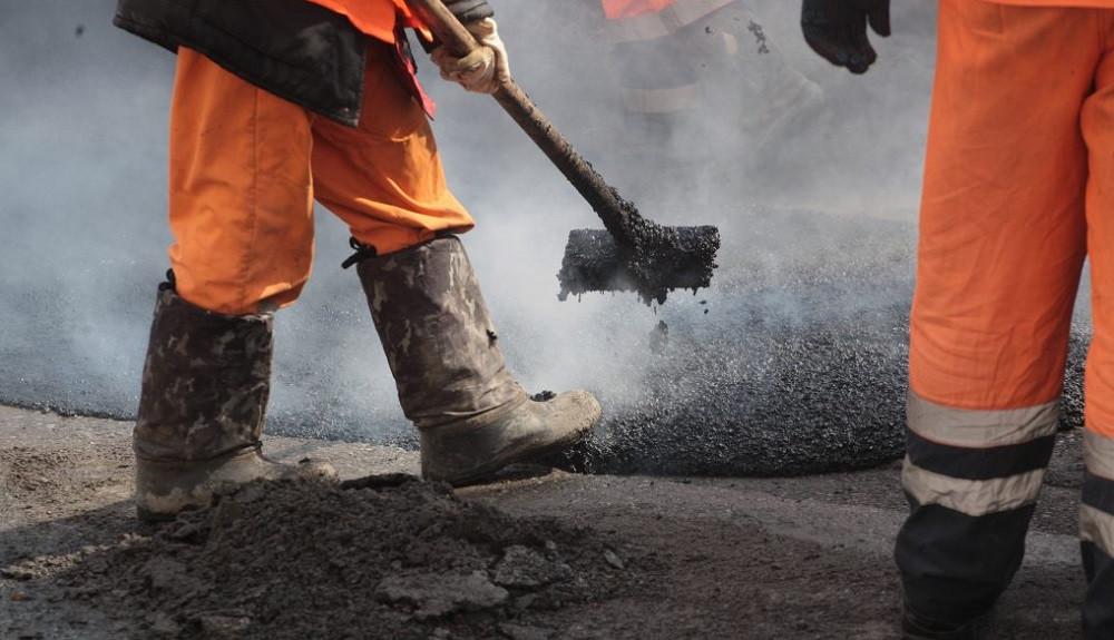 В Кузбассе за 6 лет отремонтируют 720 км региональных трасс