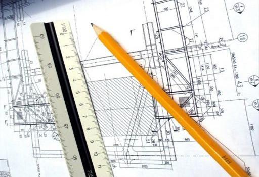 В Кузбассе создадут «головной» проектный институт