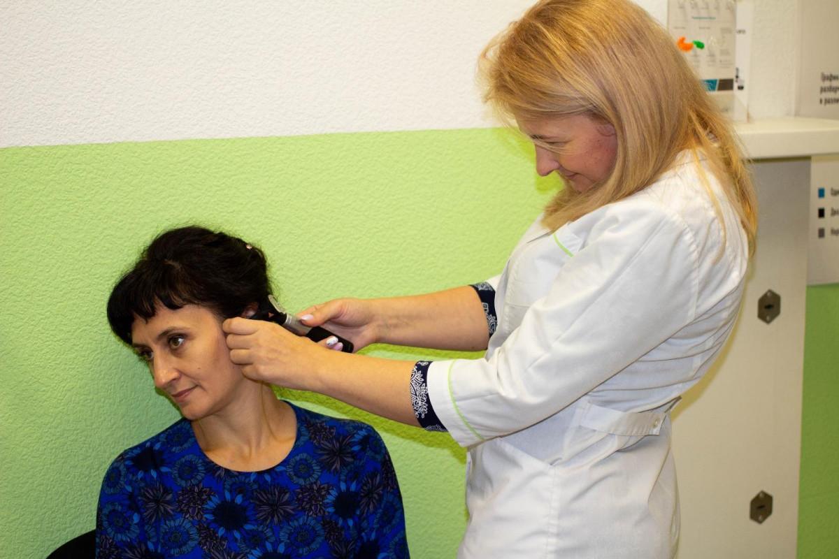 Глухие люди самые сговорчивые — специалист рассказал о проблемах плохо слышащих