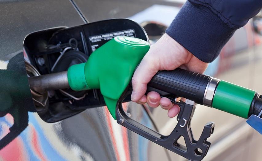 УФАС прокомментировало повышение цен на бензин в Кузбассе