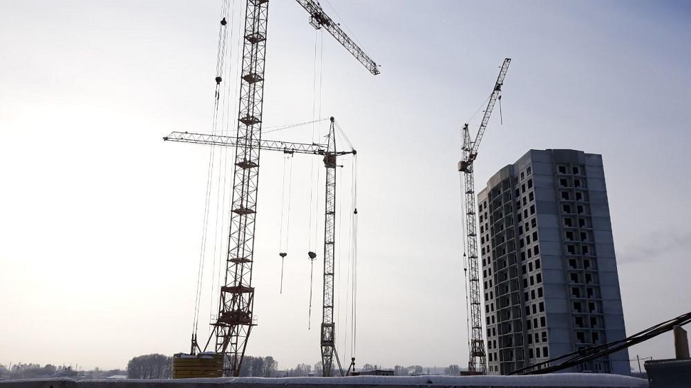 В 2019 году на приобретение жилья для детей-сирот в Кузбассе потратят 1,6 млрд рублей