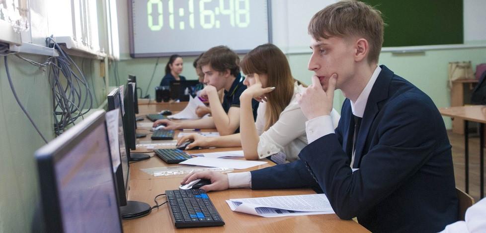 Студент из Прокопьевска стал победителем региональной олимпиады профмастерства