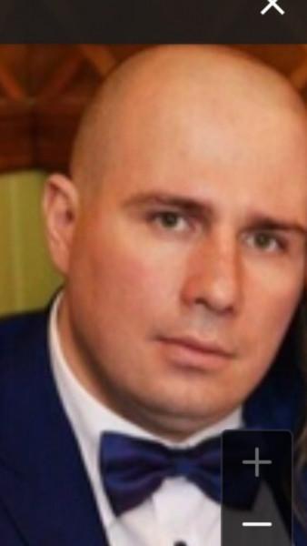 Полиция Киселевска разыскивает подозреваемого в совершении тяжких преступлений