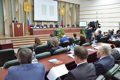 """""""Пивной закон"""" вступил в силу в Кузбассе"""