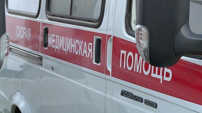 На шахте в Прокопьевском районе погиб горняк