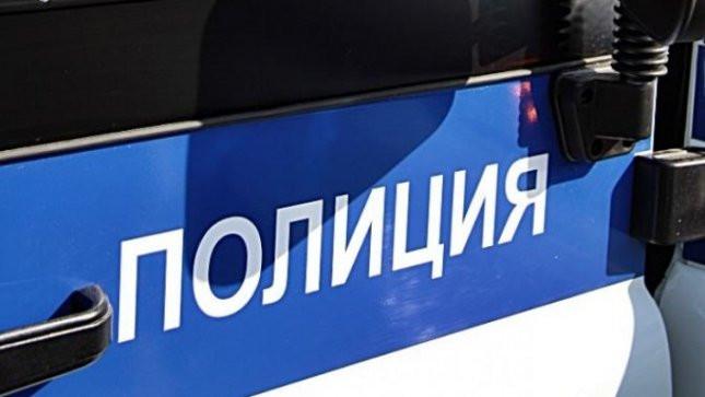 Жительница Кузбасса пойдет под суд за оскорбление полицейских