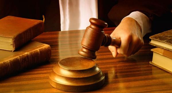 """Суд вынес приговор водителю, который насмерть сбил ребенка на """"зебре"""""""