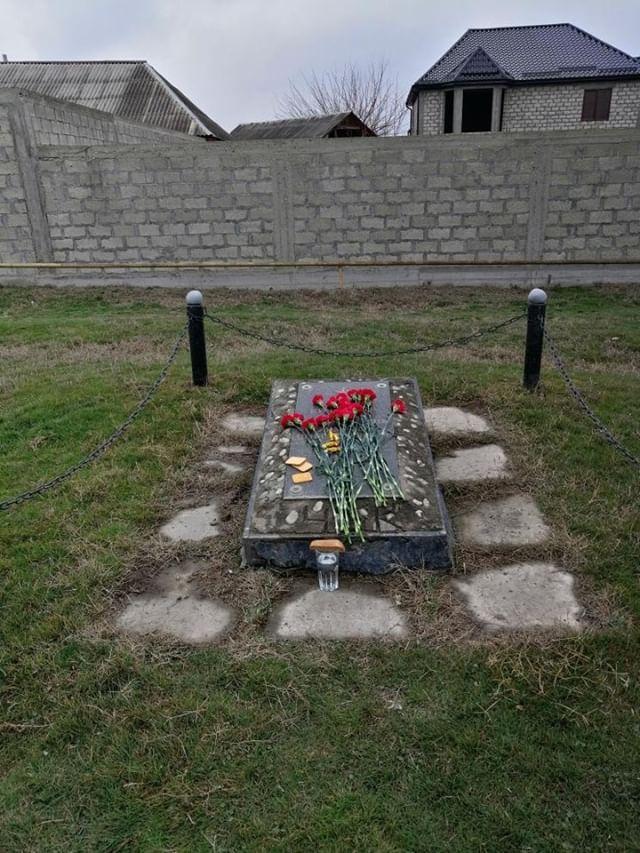25 февраля – день памяти и скорби по погибшим бойцам ОМОН